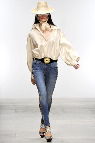 Fashion Digest: Главные новости моды за две недели. Изображение № 19.