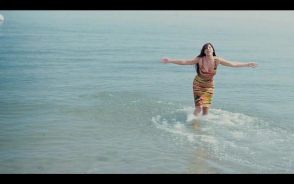 Movie-Looks: «Частная жизнь Пиппы Ли». Изображение № 37.