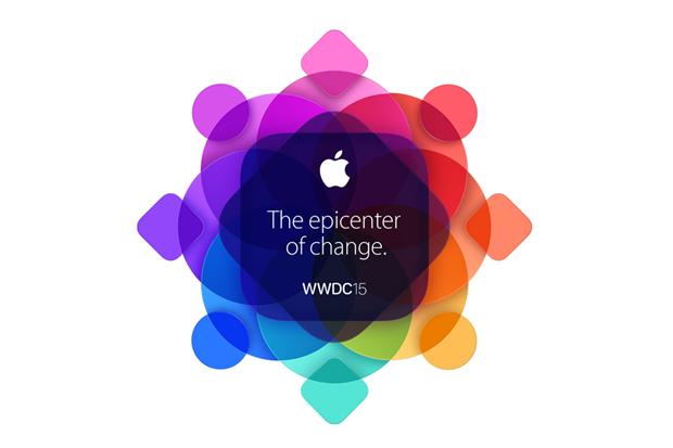 Apple анонсировала дату конференции разработчиков WWDC. Изображение № 1.