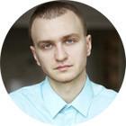 В Москве пройдут два важных события в области фотографии. Изображение № 26.