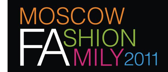 "Design Market Moscow Fashion Family 2011 в ТРК ""Vegas"". Изображение № 1."