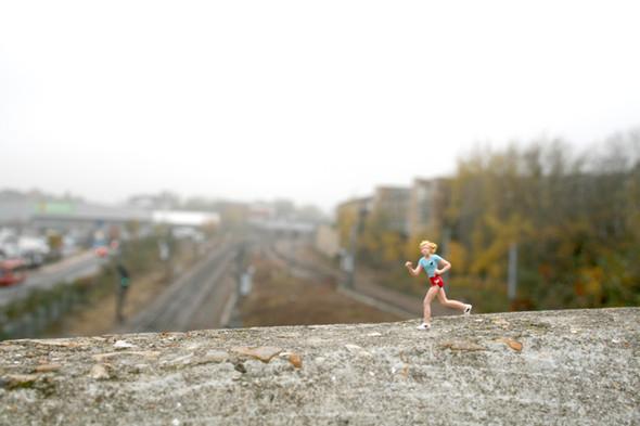 Little people. Изображение № 71.