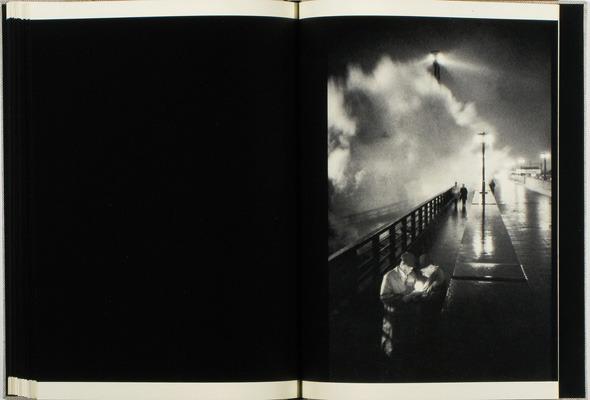 Закон и беспорядок: 10 фотоальбомов о преступниках и преступлениях. Изображение № 136.