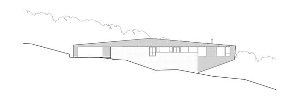Cape Schanck House. Изображение № 22.