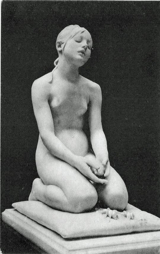 Джин Джуллиен, дизайнер. Изображение № 109.