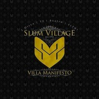 3 Ok Albums: The Roots, Slum Village и Snoop Dogg. Изображение № 2.