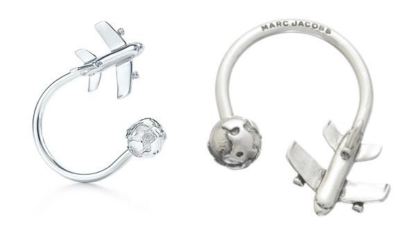 Разоблачение: Marc Jacobs и Tiffany & Co. Изображение № 1.