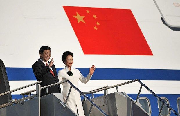 Почему я не верю в Китай . Изображение № 1.