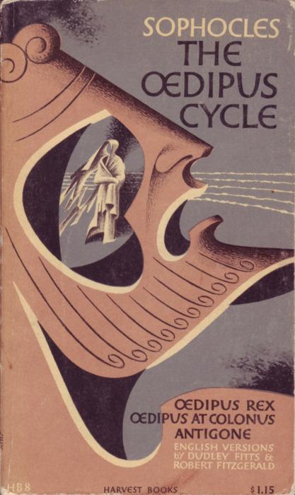 Ласло Ковач, иллюстратор журнала Monocle. Изображение № 36.