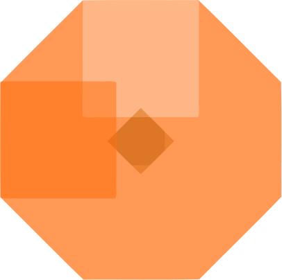На GitHub придумывают логотип фреймворка Io.js. Изображение № 21.