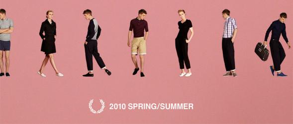 FOTT: Весна и Лето 2010. Изображение № 15.
