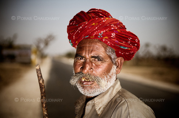 Изображение 4. «Индия» Poras Chaudhary.. Изображение № 10.