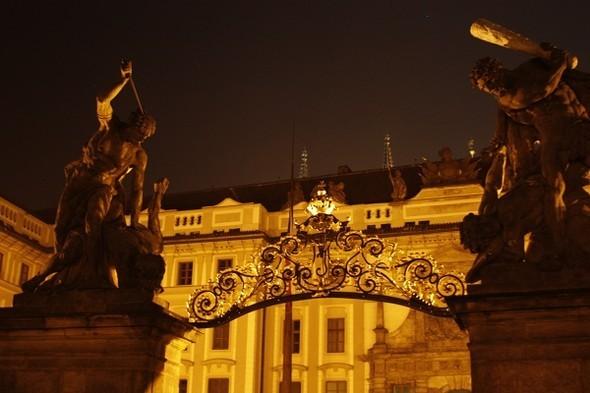 Изображение 60. Прага для жизни.. Изображение № 30.