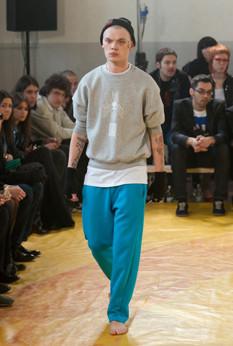 Леся Мята, стилист и основатель магазина Lick the Star. Изображение № 36.
