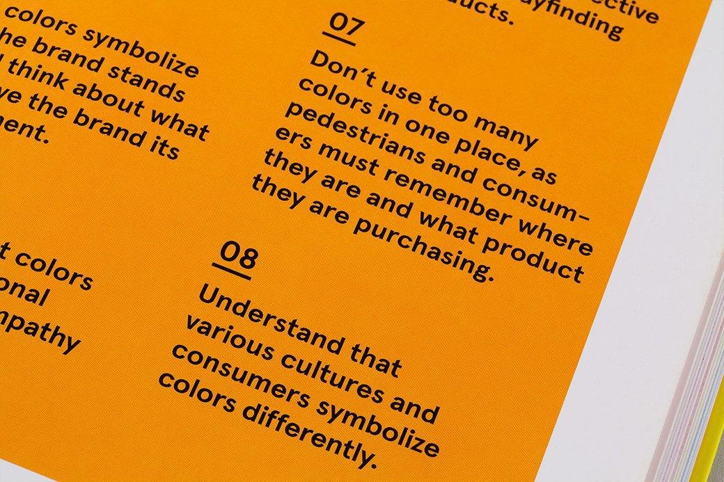 Как  выбрать правильный цвет для платья, сайта и вообще всего. Изображение № 6.
