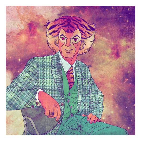Иллюстратор: Fab Ciraolo. Изображение № 1.