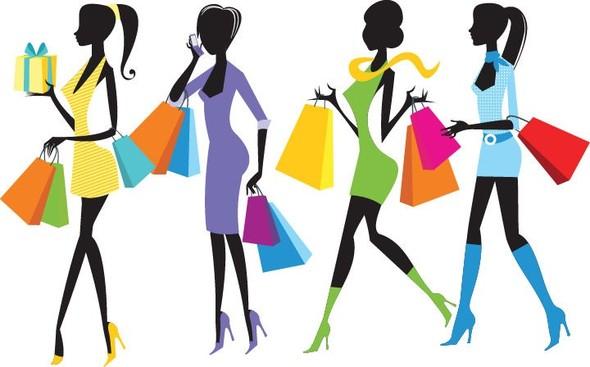 Выгодный онлайн-шоппинг. Изображение № 1.