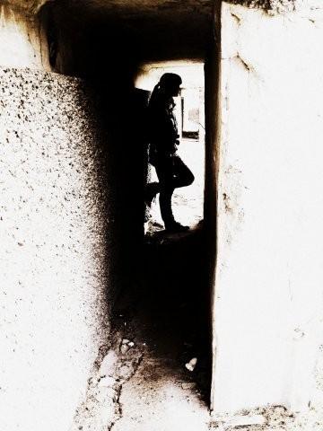 Дарья Савкова, фотограф ихудожник. Изображение № 7.