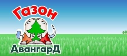 """Изображение 1. Десять лучших """"пасхальных яиц"""" рунета.. Изображение № 1."""