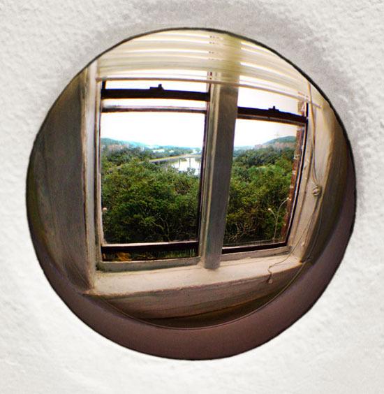 Окна в потусторонние миры Патрика Джейкобса. Изображение № 7.