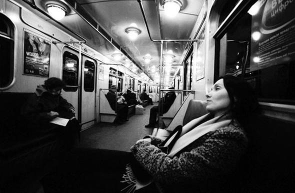Фотограф: Наташа Гудерман. Изображение № 58.