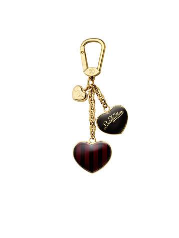 Коллекции ко Дню святого Валентина: Dolce & Gabbana, Miu Miu, Swatch и другие. Изображение № 20.