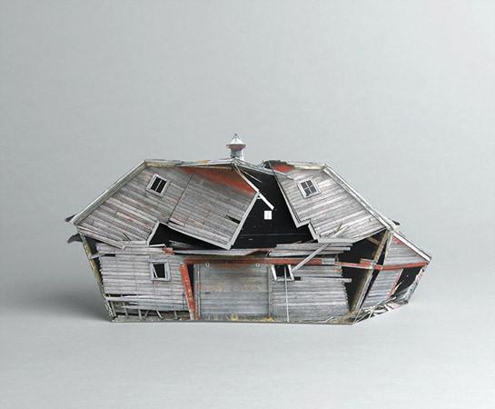 Design Digest: Самое интересное в мире дизайна за неделю. Изображение № 31.