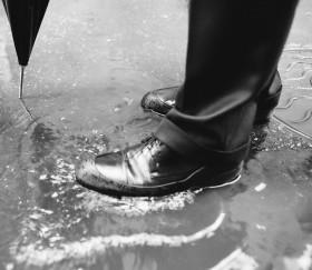 Зонтики для обуви. Изображение № 15.