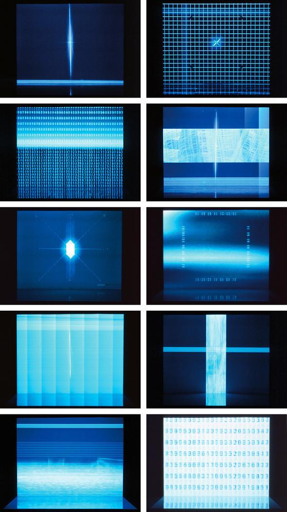 Изображение 3. Новый экспериментальный звук: музыка на твоей ладони.. Изображение № 34.