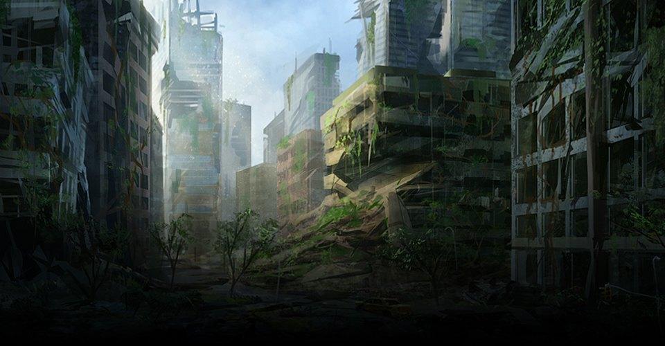 Государство будущего:  Суперкомпьютеры, старики  и другие сценарии. Изображение № 4.
