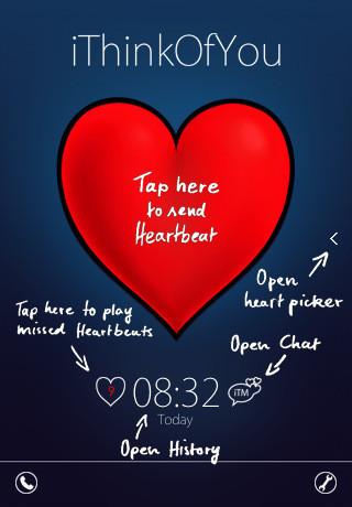 Изображение 21. День Святого Валентина в App Store.. Изображение № 21.