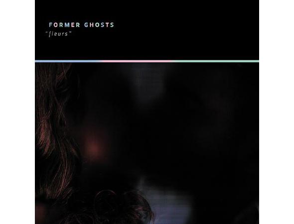 Видео: Former Ghosts - Flowers. Изображение № 1.