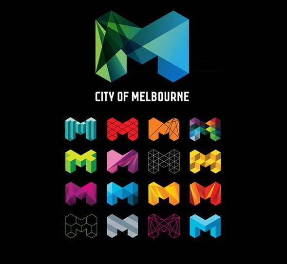 UpBrande your city. Изображение № 14.