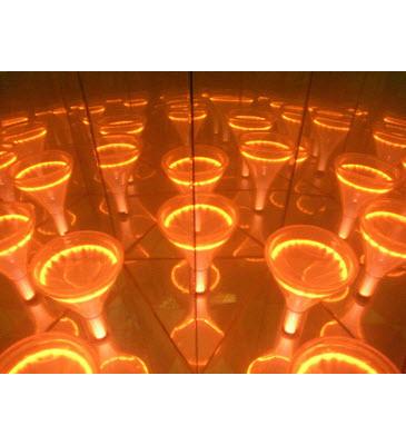 В поисках «Немо»: Гид по мировым музеям науки. Изображение № 79.