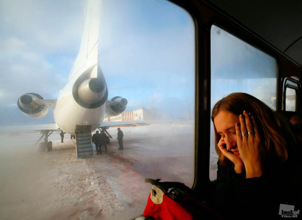 Best of Russia 2010. Изображение № 15.