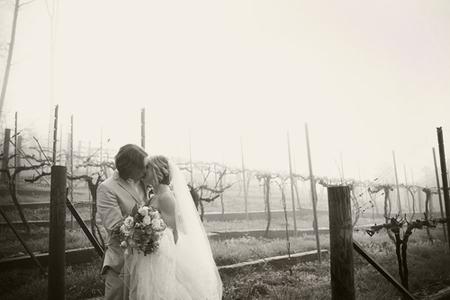 Ахэта свадьба. Изображение № 3.