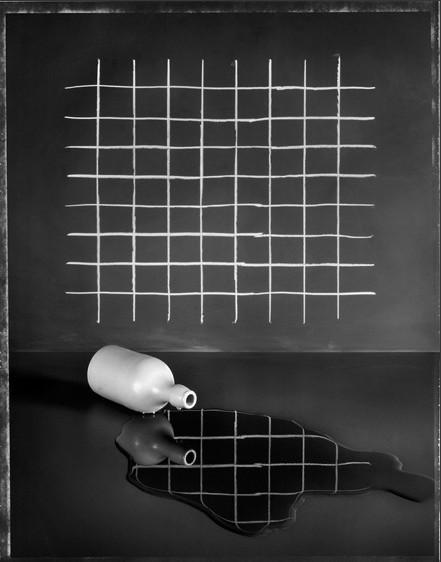 Photographer John Chervinsky. Изображение № 22.