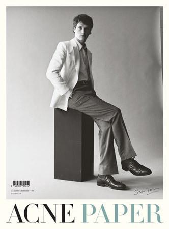 Изображение 96. Журналы недели: 10 актуальных изданий об искусстве.. Изображение № 95.