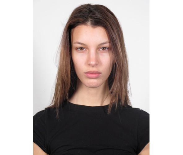 Изображение 64. Новые лица: Кейт Кинг.. Изображение № 5.