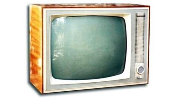 Накаком телевизоре вдетстве тысмотрел мультики?. Изображение № 29.