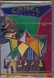 Уроки Camel. Изображение № 6.