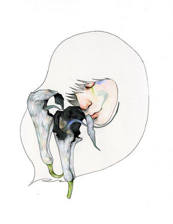 Fumi Nakamura. Изображение № 12.