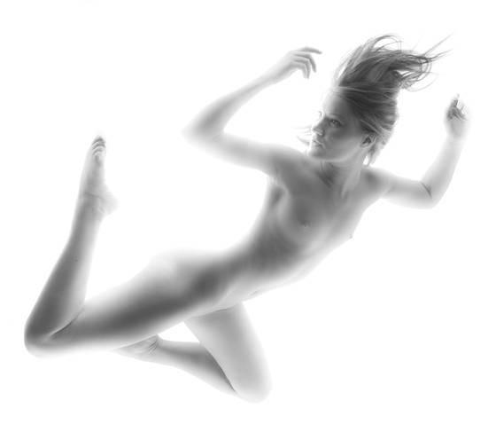Ручная ч/б печать - Группа поддержки 2 февраля 2012 г. в ФОТОФОРМАТ. Изображение № 10.