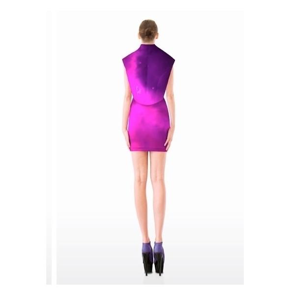Изображение 21. Лукбуки: Atelier Versace, Sandro, Sonia by Sonia Rykiel и другие.. Изображение № 66.