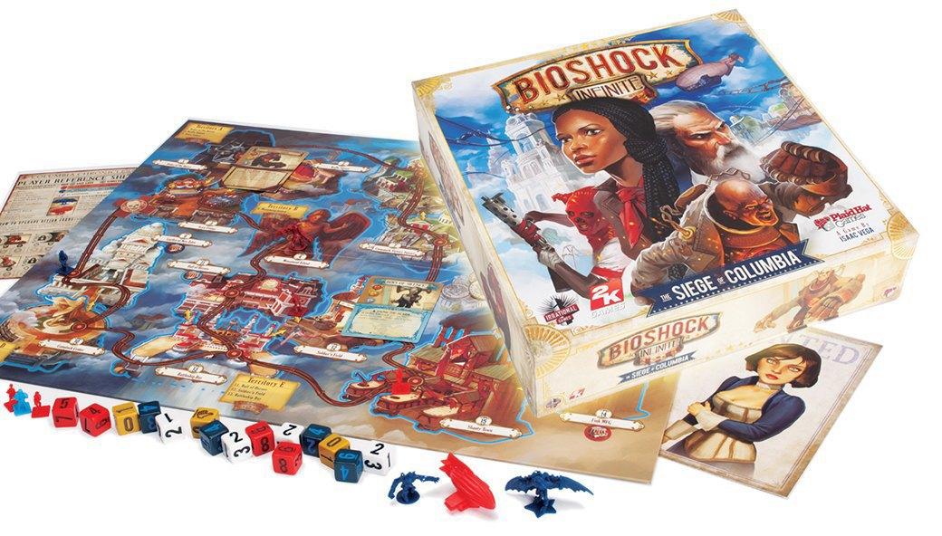 Новогодний гид-2013:  15 игрушек для взрослых. Изображение № 6.