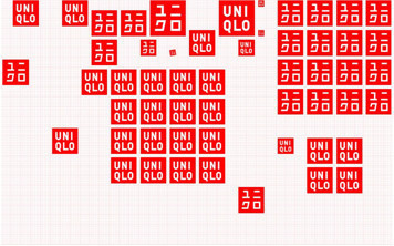 Uniqlo к нам приходит. Изображение № 3.