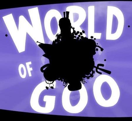 World ofGoo. Изображение № 1.