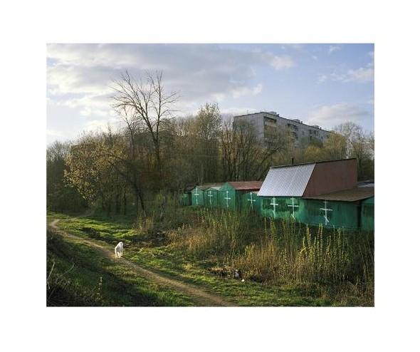 Выставка работ номинантов конкурса ИННОВАЦИЯ 2011 в ГЦСИ 2012,Москва. Изображение № 5.