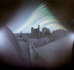 Соларография. Изображение № 1.