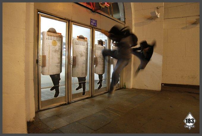 Фото с сайта 183art.ru. Изображение № 2.